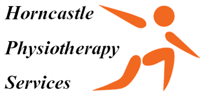 Horncastle Physiotherapy Services